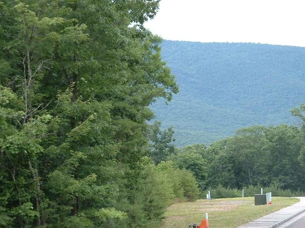 null bed null bath Vacant Land at 0 Creek Valley Dr Basye, VA, 22810 is for sale at 20k - 1 of 19