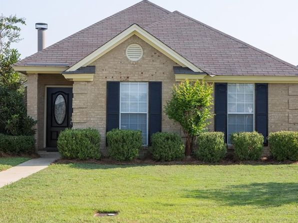 3 bed 2 bath Single Family at 8733 Hallwood Dr Montgomery, AL, 36117 is for sale at 134k - 1 of 21
