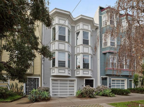 5 bed 3 bath Condo at 328 Shotwell St San Francisco, CA, 94110 is for sale at 1.70m - 1 of 21
