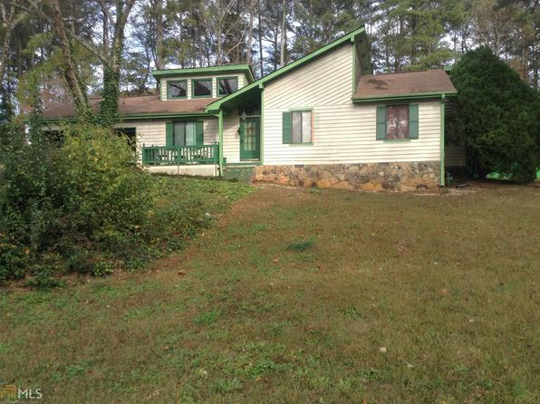 3 bed 2 bath Single Family at 337 Rockland Way Lawrenceville, GA, 30046 is for sale at 150k - 1 of 11