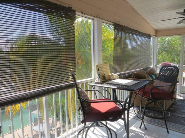 3 bed 2 bath Single Family at 22950 John Avery Ln Summerland Key, FL, 33042 is for sale at 490k - 1 of 4
