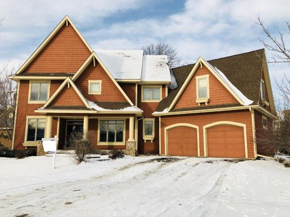 4 bed 3 bath Single Family at 15800 51st Ave N Minneapolis, MN, 55446 is for sale at 550k - 1 of 18