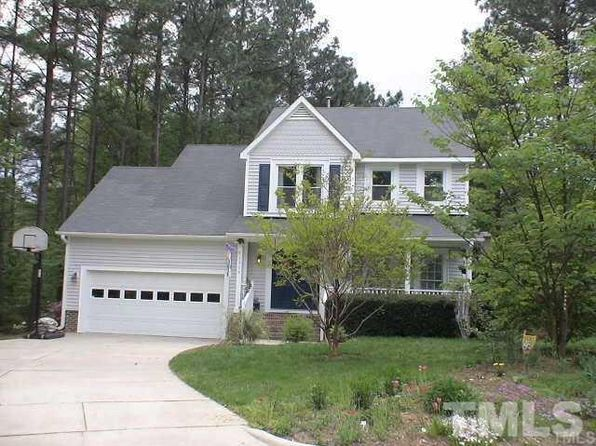3 bed 3 bath Single Family at 1909 Green Ford Ln Apex, NC, 27502 is for sale at 255k - 1 of 23