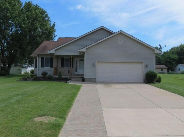 3 bed 2 bath Single Family at 5055 Lee Rd South Bloomfield, OH, 43103 is for sale at 155k - 1 of 21