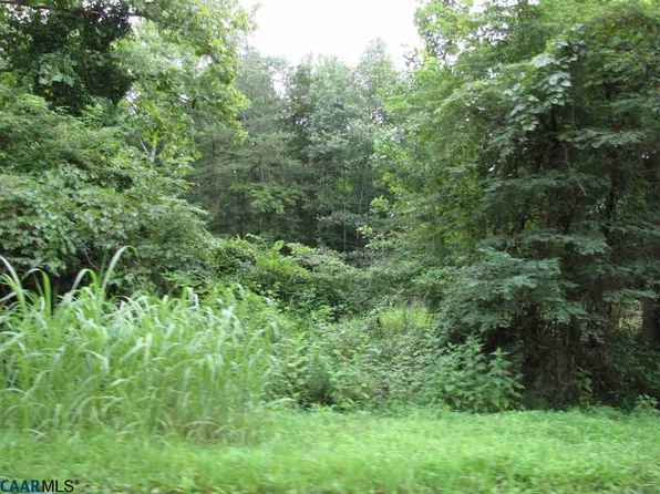 null bed null bath Vacant Land at 0 Jones Ln Louisa, VA, 23093 is for sale at 112k - google static map
