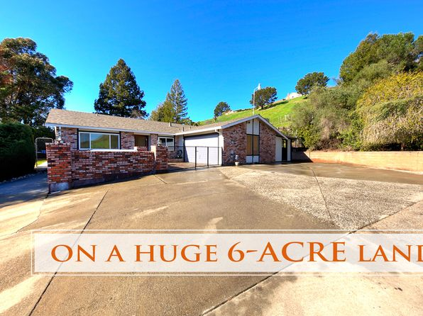 3 bed 2 bath Single Family at 3749 Carol St Pinole, CA, 94564 is for sale at 699k - 1 of 64