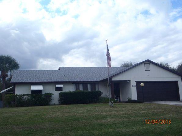 3 bed 2 bath Single Family at 5309 Myrtle Dr Fort Pierce, FL, 34982 is for sale at 152k - google static map