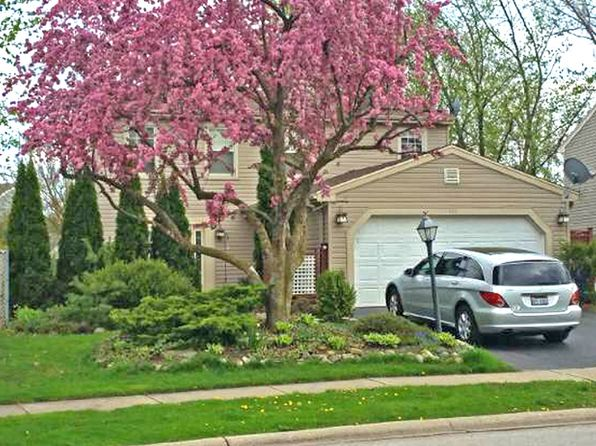 3 bed 2 bath Single Family at 463 Glenmore Pl Roselle, IL, 60172 is for sale at 290k - 1 of 18