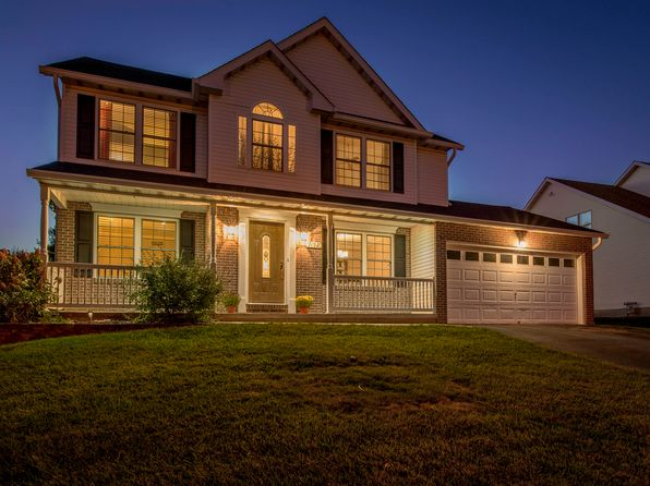 4 bed 3 bath Single Family at 7192 Norris Ave Sykesville, MD, 21784 is for sale at 490k - 1 of 30