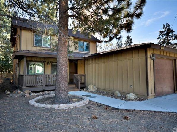 2 bed 2 bath Single Family at 1016 W Country Club Blvd Big Bear, CA, 92314 is for sale at 300k - 1 of 27