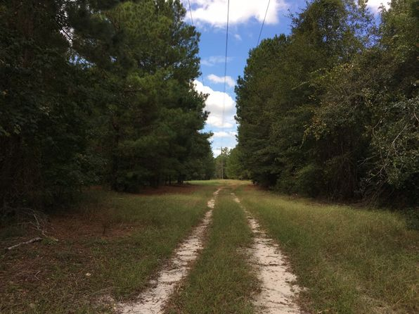 null bed null bath Vacant Land at 0 Salkehatchie Rd Ehrhardt, SC, 29081 is for sale at 987k - 1 of 36