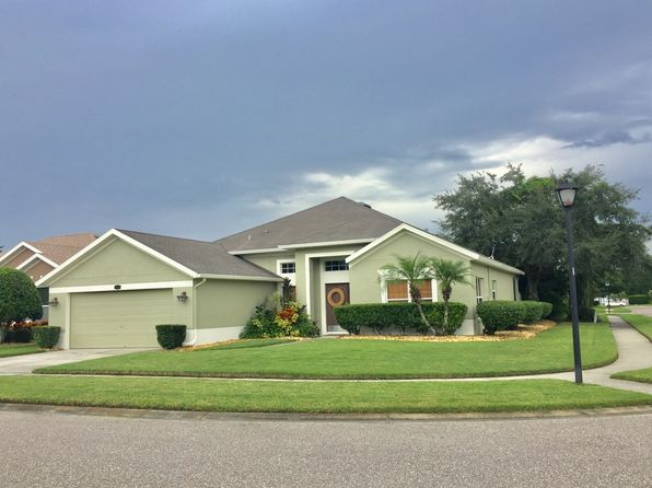 4 bed 2 bath Single Family at 2930 Oak Hammock Ct Oviedo, FL, 32765 is for sale at 318k - 1 of 26