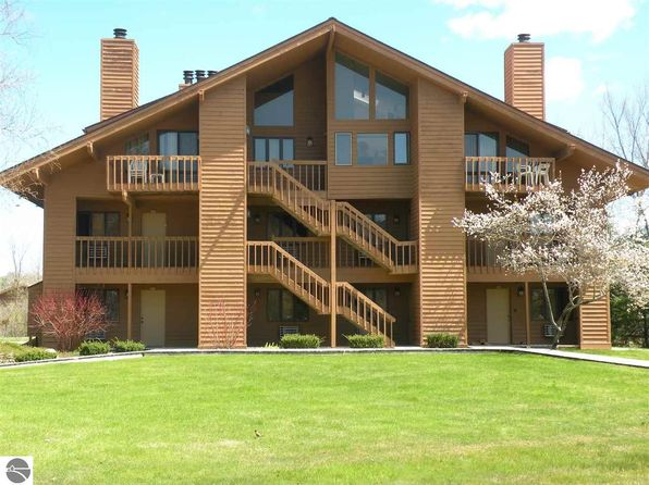 2 bed 1 bath Single Family at 6520 Schuss Mountain Ln Mancelona, MI, 49659 is for sale at 53k - 1 of 16