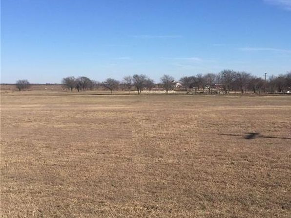 null bed null bath Vacant Land at 0000 Boz Rd Waxahachie, TX, 75167 is for sale at 75k - 1 of 4