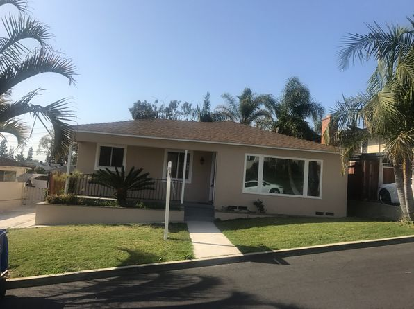 4 bed 2 bath Single Family at 5327 Palm Ave Whittier, CA, 90601 is for sale at 590k - 1 of 5