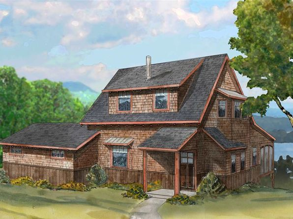 5 bed 6 bath Single Family at 68 Ridge Rd Ashland, NH, 03217 is for sale at 1.20m - 1 of 12