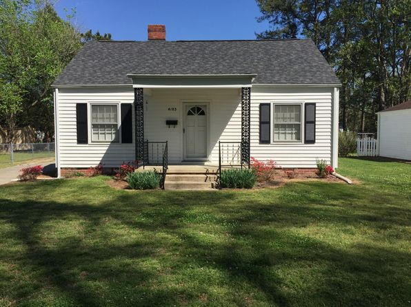 3 bed 2 bath Single Family at 4183 Park Ave Ayden, NC, 28513 is for sale at 85k - 1 of 4