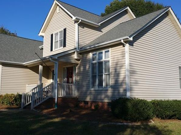 3 bed 3 bath Single Family at 1925 Southridge Dr Belmont, NC, 28012 is for sale at 200k - 1 of 24