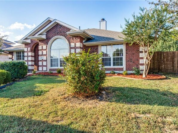 3 bed 2 bath Single Family at 1407 Lombardy Way Allen, TX, 75002 is for sale at 270k - 1 of 24