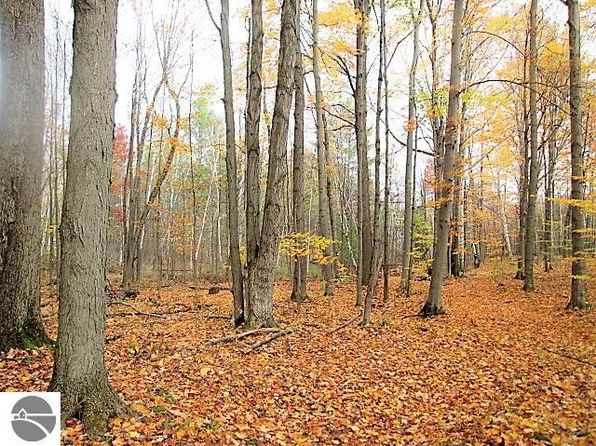 null bed null bath Vacant Land at 0 Breen Rd South Branch, MI, 48761 is for sale at 30k - 1 of 9