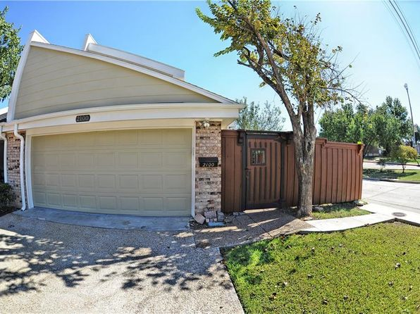 3 bed 3 bath Townhouse at 2100 Willowgate Ln Carrollton, TX, 75006 is for sale at 269k - 1 of 30