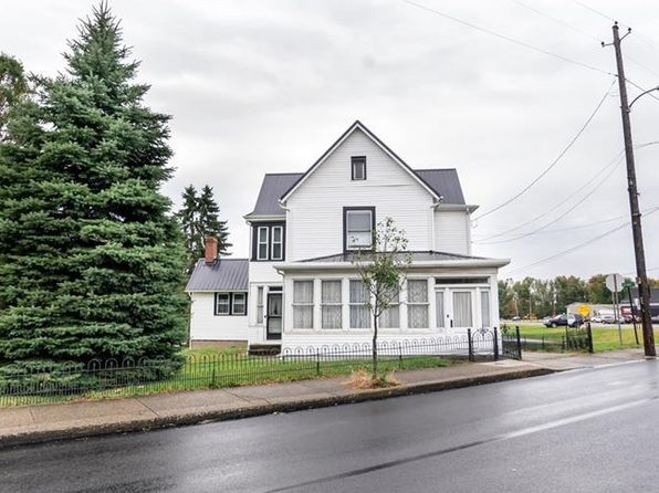3 bed 2 bath Single Family at 43 W Church St Fairchance, PA, 15436 is for sale at 90k - 1 of 15