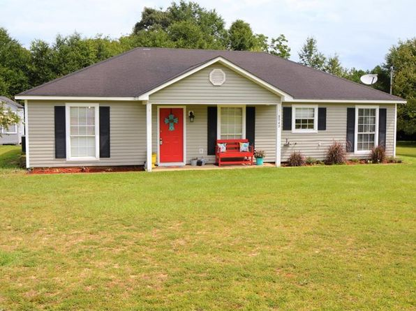 3 bed 2 bath Single Family at 8040 Meadowood Dr Citronelle, AL, 36522 is for sale at 115k - 1 of 45