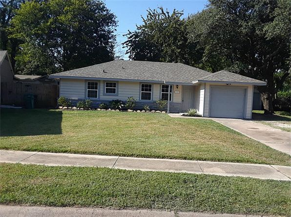 3 bed 2 bath Single Family at 1204 Taft Ave Pasadena, TX, 77502 is for sale at 169k - 1 of 16