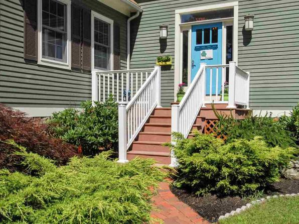 4 bed 3 bath Single Family at 82 Haigh Rd Exeter, NH, 03833 is for sale at 450k - 1 of 37