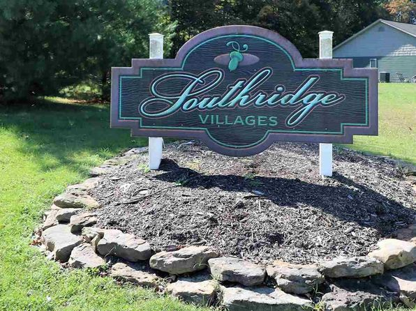 6 bed 6 bath Single Family at 103-132 Southridge Villages Ave Bedford, IN, 47421 is for sale at 950k - 1 of 24