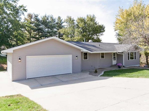 4 bed 3 bath Single Family at 2918 Cedar Dr NE Solon, IA, 52333 is for sale at 215k - 1 of 33