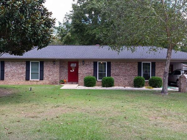 3 bed 2 bath Single Family at 2576 Foshee Rd Brewton, AL, 36426 is for sale at 140k - 1 of 9