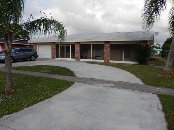 3 bed 2 bath Single Family at 357 NE Floresta Dr Port Saint Lucie, FL, 34983 is for sale at 165k - 1 of 6