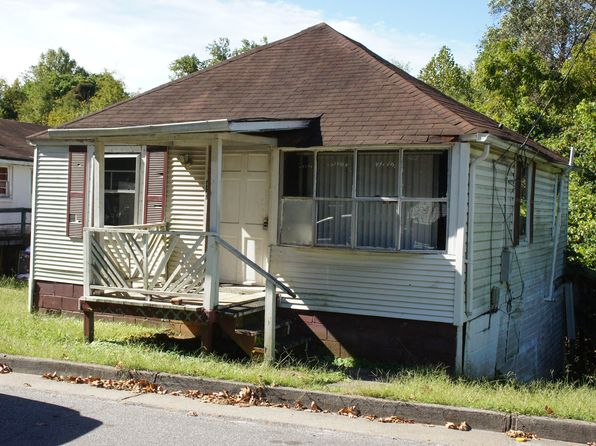 2 bed 1 bath Single Family at 1155 Pine Hall Rd Martinsville, VA, 24112 is for sale at 9k - 1 of 5