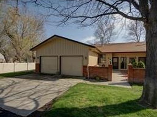 3 bed 3 bath Townhouse at 3441 Poly Dr Billings, MT, 59102 is for sale at 255k - 1 of 14