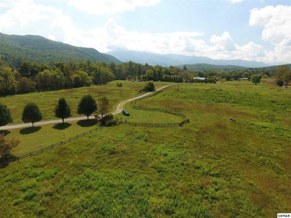 null bed null bath Vacant Land at  Lots 7 8 Creek Song Way Cosby, TN, 37722 is for sale at 179k - 1 of 36