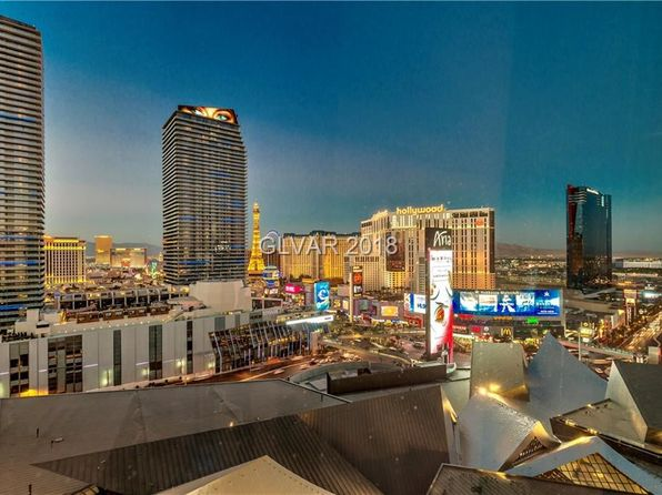 1 bed 2 bath Condo at 3726 LAS VEGAS BLVD S LAS VEGAS, NV, 89158 is for sale at 635k - 1 of 34