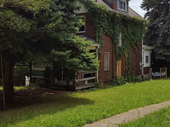 3 bed 1 bath Single Family at 1031 Wallace Ave Pittsburgh, PA, 15221 is for sale at 0 - 1 of 46