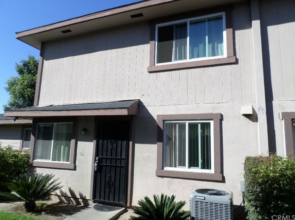 2 bed 1 bath Condo at 1007 S Mantle Ln Santa Ana, CA, 92705 is for sale at 254k - 1 of 14