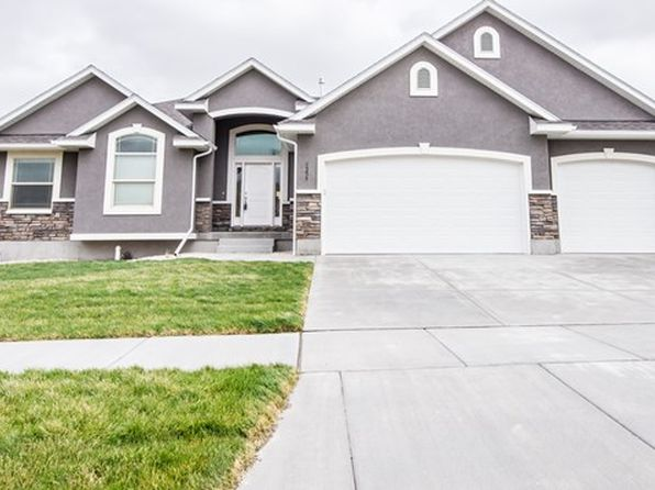 5 bed 3 bath Single Family at 1239 Stone Dr Rexburg, ID, 83440 is for sale at 356k - 1 of 29