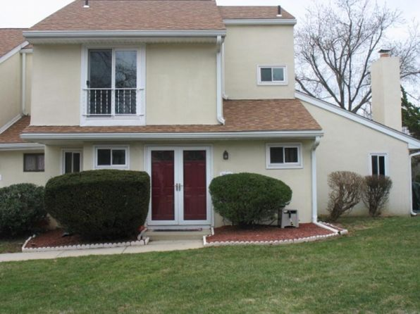 3 bed 3 bath Townhouse at 2201 Sycamore Cir Lansdale, PA, 19446 is for sale at 200k - 1 of 18