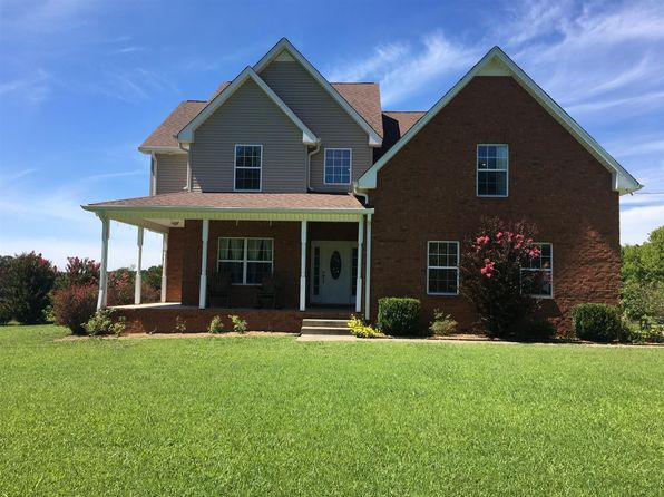 3 bed 3 bath Single Family at 1304 Deal Rd Burns, TN, 37029 is for sale at 320k - 1 of 27