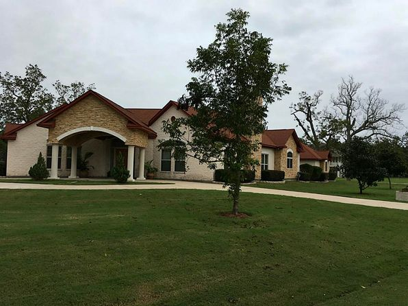 3 bed 3 bath Single Family at 7502 Foster League Richmond, TX, 77406 is for sale at 739k - 1 of 32