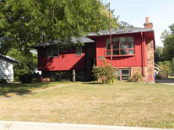 4 bed 2 bath Single Family at 415 E Barbara St Shell Rock, IA, 50670 is for sale at 125k - 1 of 14