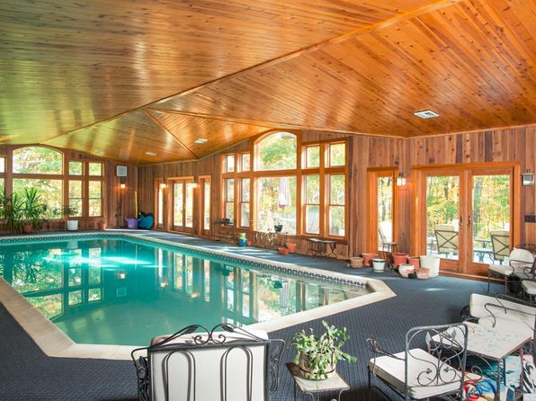 6 bed 4 bath Single Family at 63A Norton Rd Austerlitz, NY, 12017 is for sale at 700k - 1 of 24