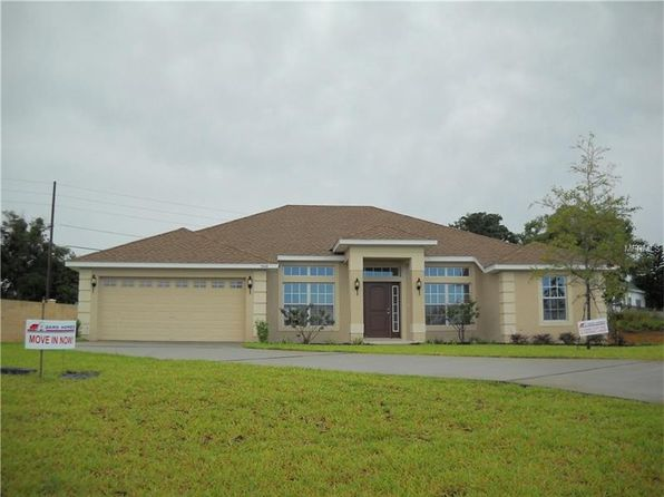 4 bed 2 bath Single Family at 1611 Lemon Ave Winter Haven, FL, 33881 is for sale at 222k - 1 of 14