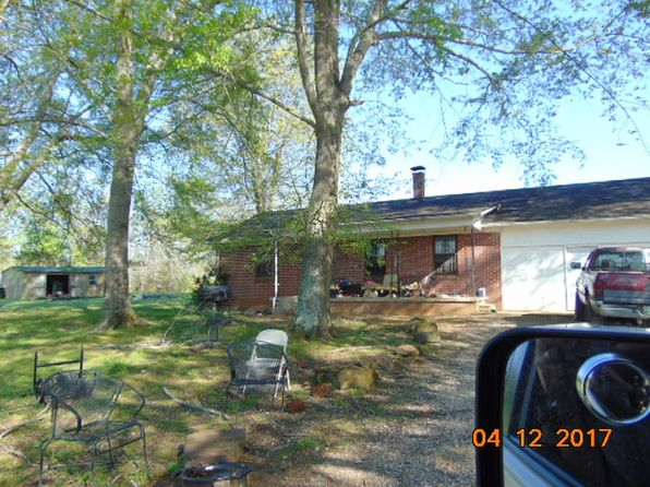 2 bed 2 bath Single Family at 727 Cotton Grove Rd Jackson, TN, 38305 is for sale at 130k - 1 of 17