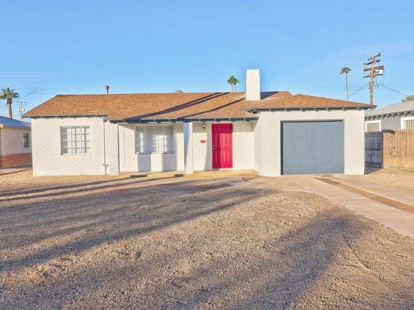 2 bed 1 bath Single Family at 1622 N 20th St Phoenix, AZ, 85006 is for sale at 185k - 1 of 15