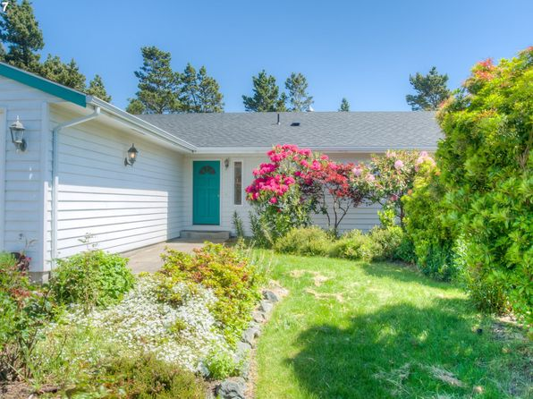 2 bed 2 bath Single Family at 444 Upland Dr Manzanita, OR, 97130 is for sale at 399k - 1 of 29