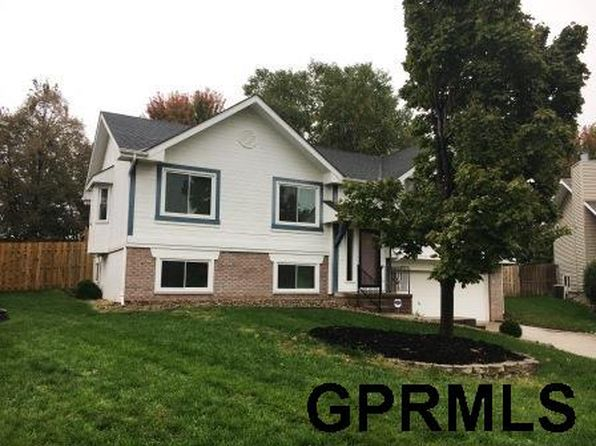 5 bed 2 bath Single Family at 7012 S 155th Cir Omaha, NE, 68138 is for sale at 163k - 1 of 36